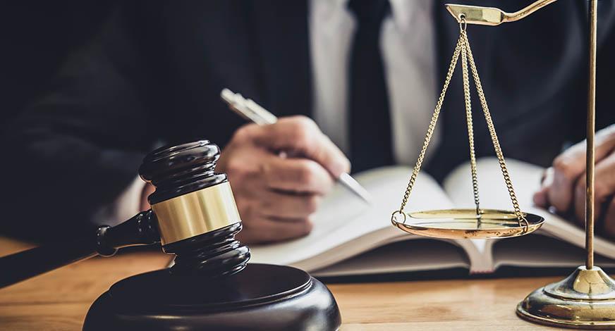 konya ağır ceza avukatı