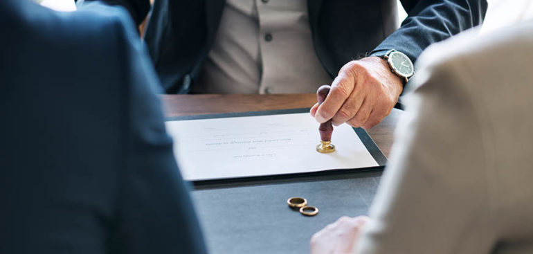 Konya Boşanma Avukatı, Konya Boşanma Avukatları