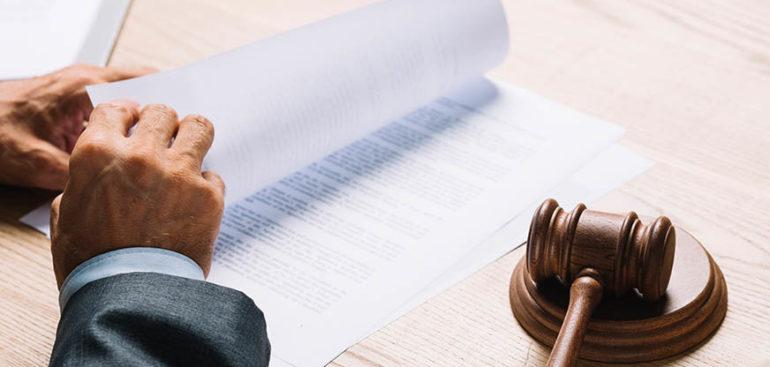 konya boşanma avukatı