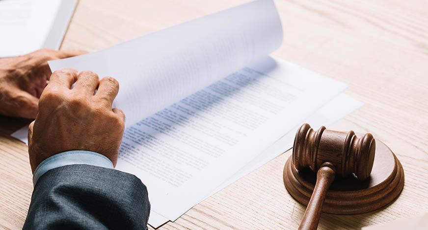 konya icra avukatı